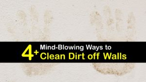 How to Clean Dirt off Walls titleimg1