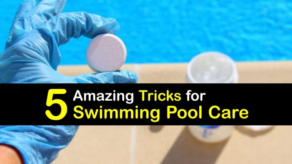 How to Take Care of a Swimming Pool titleimg1