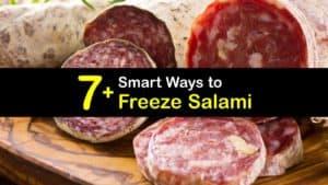 Can You Freeze Salami titleimg1