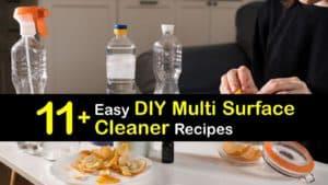 Homemade Multi Surface Cleaner titleimg1