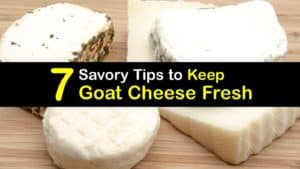 How Long does Goat Cheese Last titleimg1