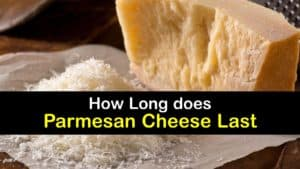 How Long does Parmesan Cheese Last titleimg1