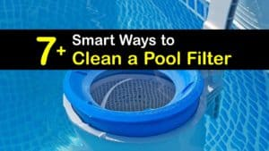 How to Clean a Pool Filter titleimg1