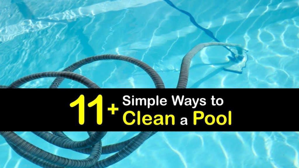 How to Clean a Pool titleimg1