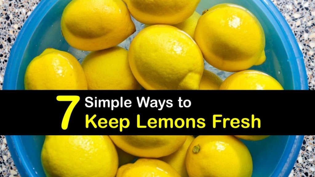 How to Keep Lemons Fresh titleimg1