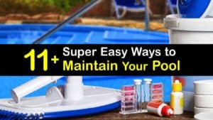How to Maintain Your Pool titleimg1