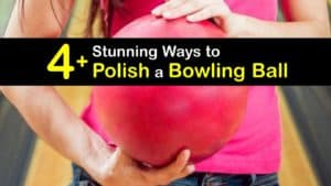 How to Polish a Bowling Ball titleimg1