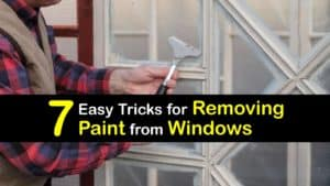 How to Remove Paint from Windows titleimg1