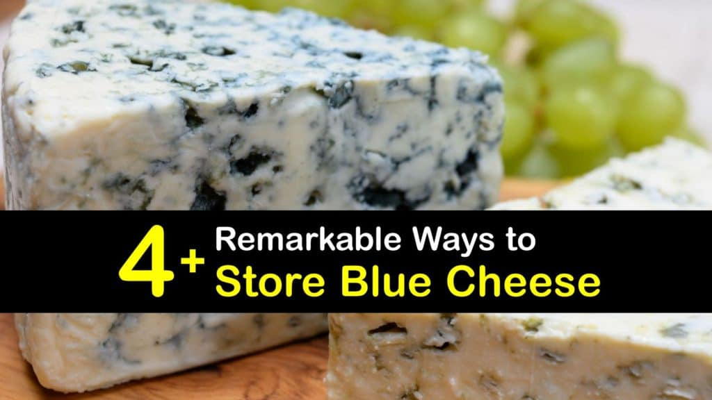 How to Store Blue Cheese titleimg1