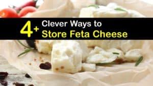 How to Store Feta Cheese titleimg1