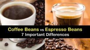 Espresso Beans vs Coffee Beans titleimg1