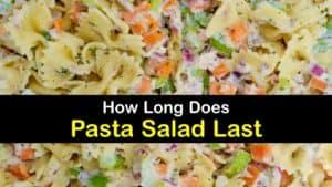 How Long does Pasta Salad Last titleimg1